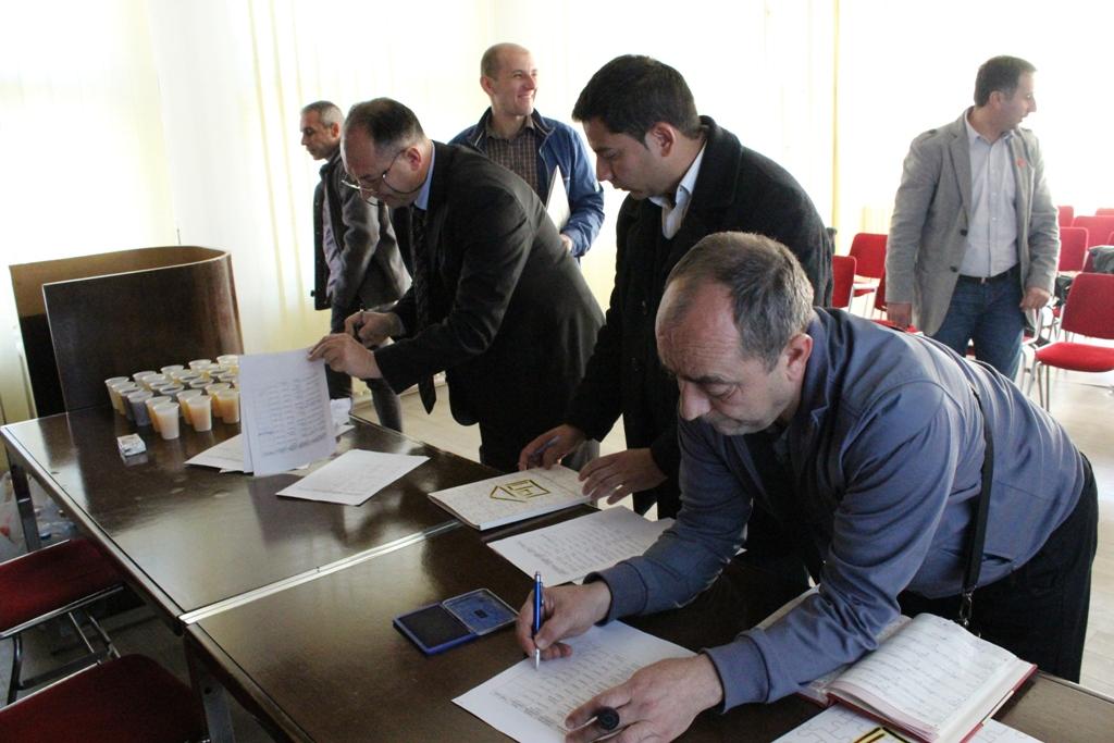 Potpisivanje Protokola o saradnji na prevenciji ranog napuštanja školovanja u Lebanu
